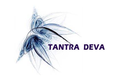 Tantra Deva